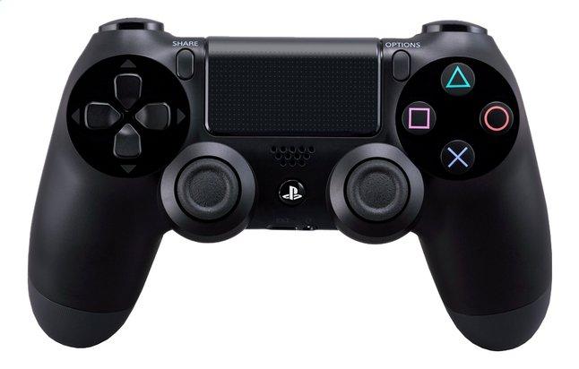 Afbeelding van PS4 controller Dualshock 4 from DreamLand