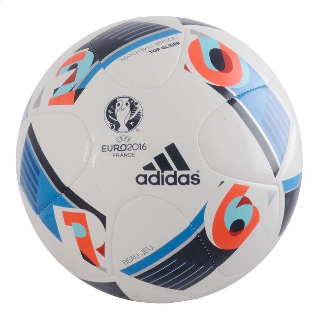Afbeelding van Adidas voetbal Euro 2016 Beau jeu maat 5 from DreamLand