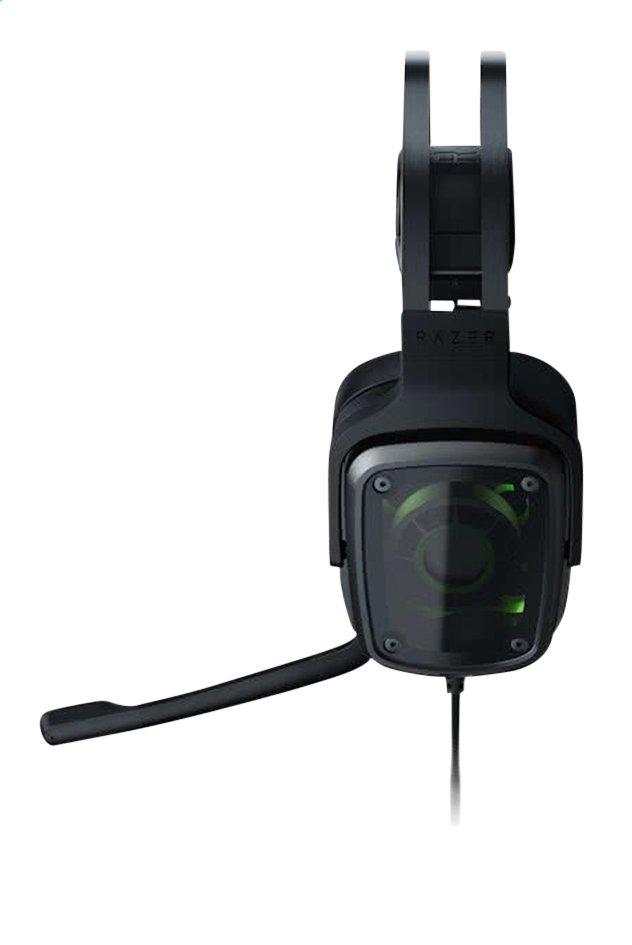 Afbeelding van Razer Headset Tiamat 7.1 Chroma V2 zwart from DreamLand