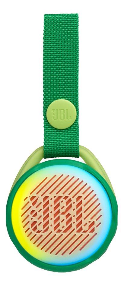 Afbeelding van JBL bluetooth Luidspreker JR POP groen from DreamLand