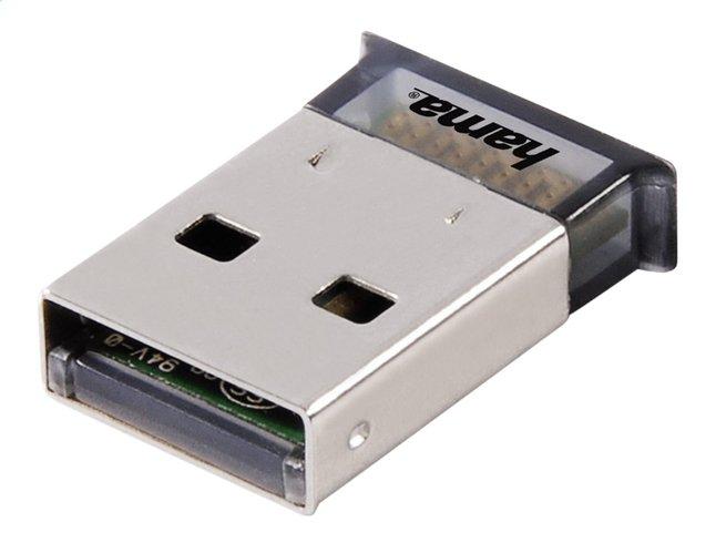 Image pour Hama adaptateur Bluetooth USB à partir de DreamLand