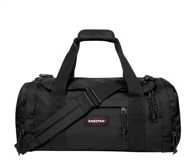 Image pour Eastpak sac de sport Reader S Black à partir de DreamLand