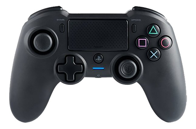Afbeelding van Nacon Asymmetric Wireless Controller voor PS4 from DreamLand