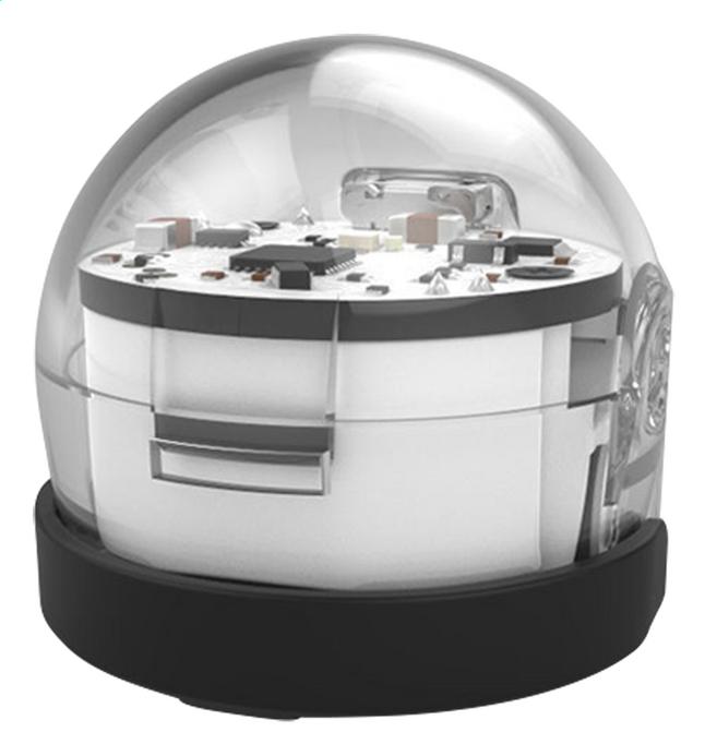 Afbeelding van Ozobot robot 2.0 Bit Crystal wit from DreamLand