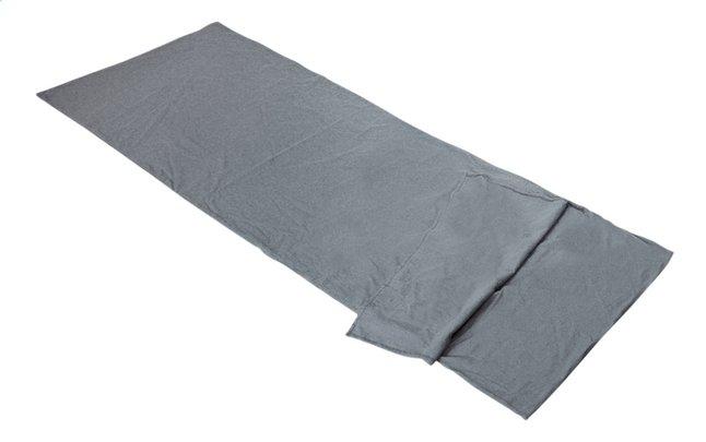 Image pour High Peak drap de sac de couchage Avola à partir de DreamLand