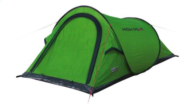 Image pour High Peak tente pop-up Campo à partir de DreamLand