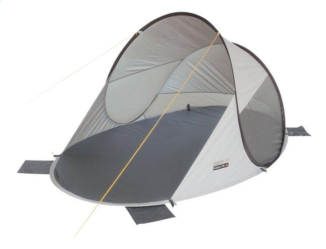 Image pour High Peak tente de plage Calobra 80 à partir de DreamLand