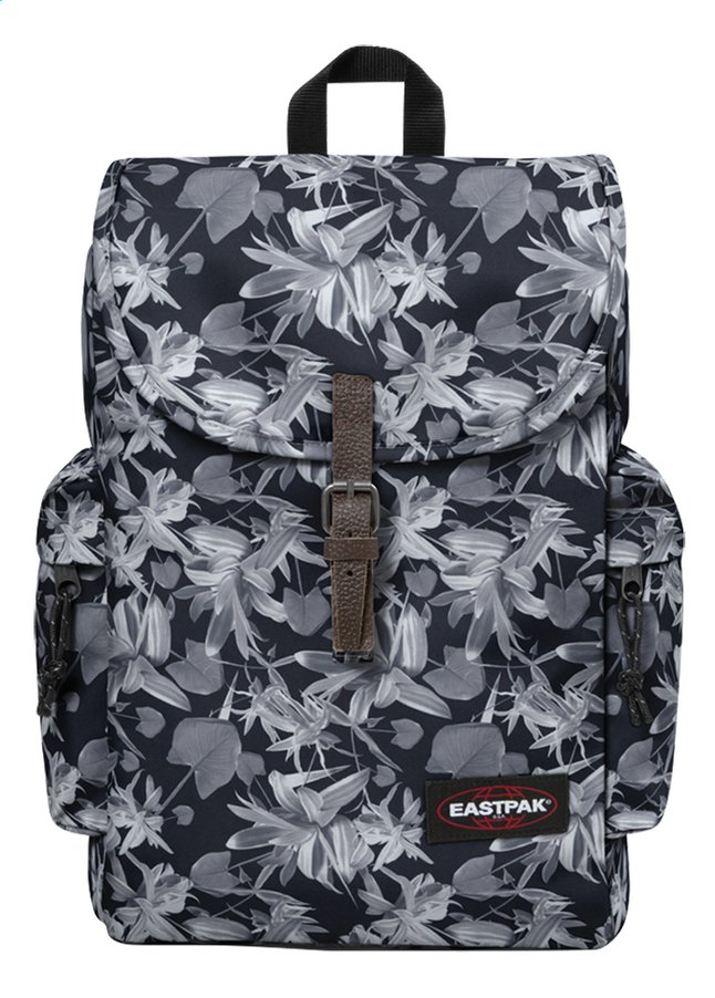 Image pour Eastpak sac à dos Austin Black Jungle à partir de DreamLand