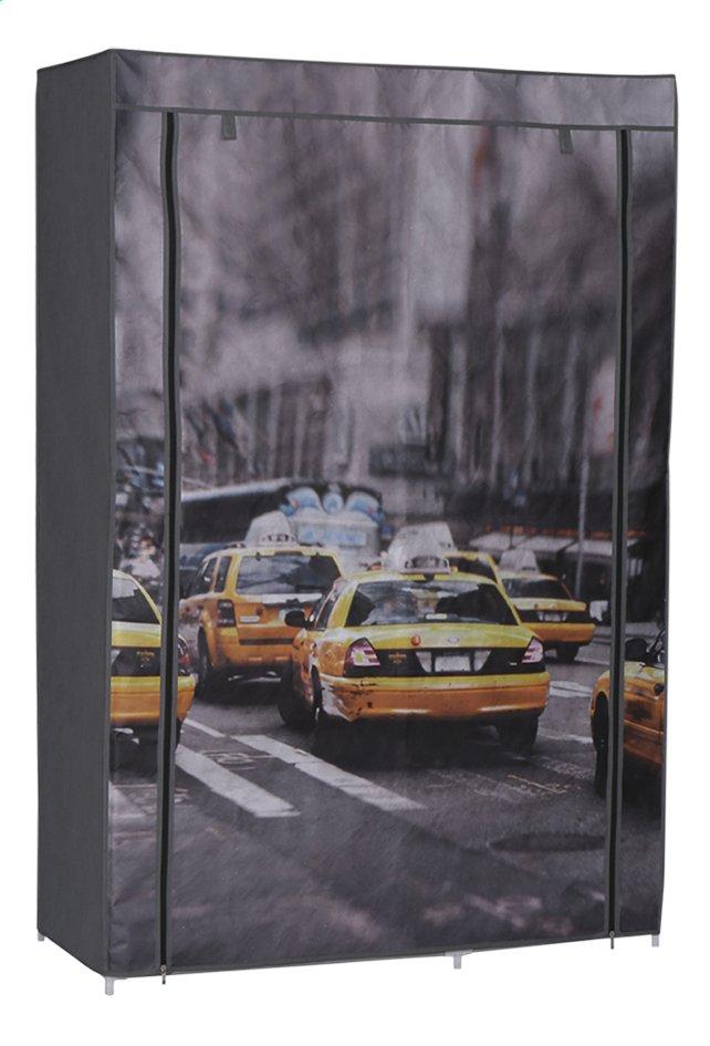 Afbeelding van Kast Nomade New York from DreamLand