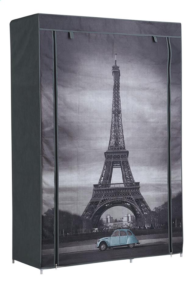 Afbeelding van Kast Nomade Paris from DreamLand