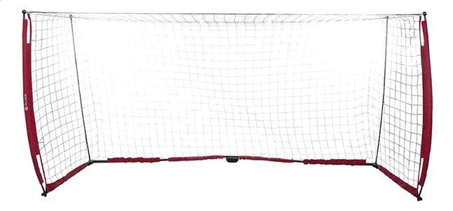 Afbeelding van Pure2Improve opvouwbaar voetbaldoel Pro 3,66 m from DreamLand