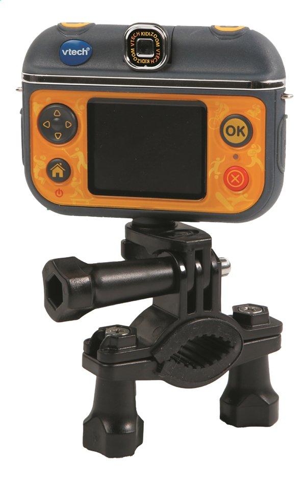 Image pour VTech Kidizoom Action Cam 180 à partir de DreamLand