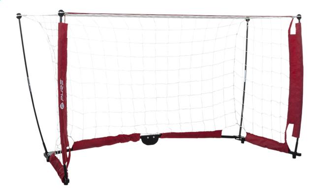 Afbeelding van Pure2Improve opvouwbaar voetbaldoel Pro 1,52 m from DreamLand