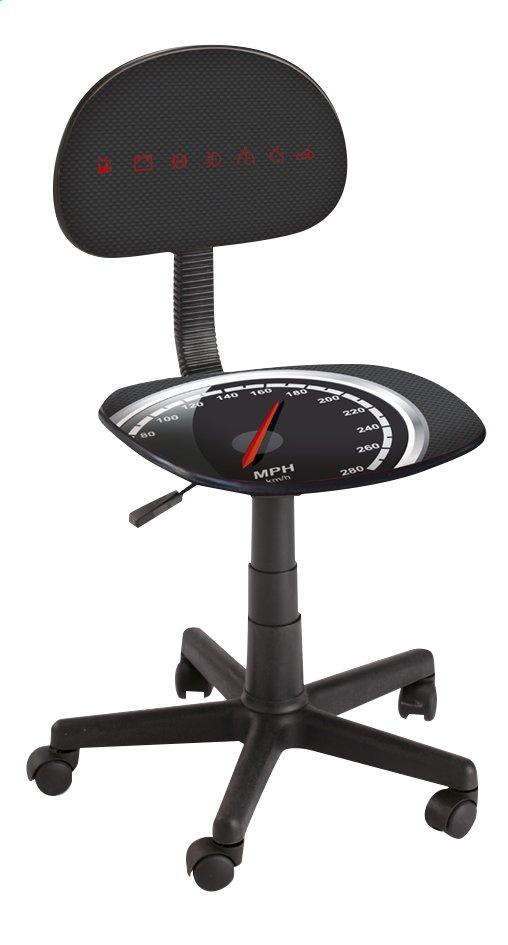 Image pour Chaise de bureau pour enfants Racer à partir de DreamLand