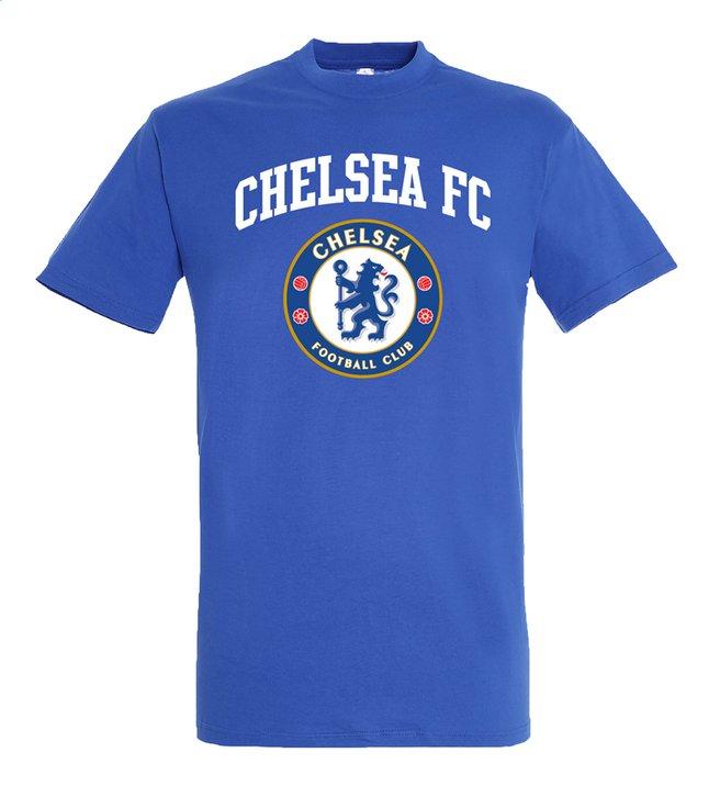 Afbeelding van Voetbalshirt Chelsea FC Hazard from DreamLand