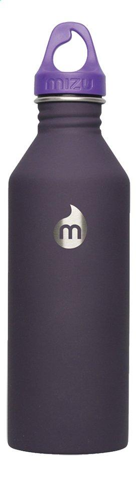 Afbeelding van Mizu drinkfles Purple 800 ml from DreamLand