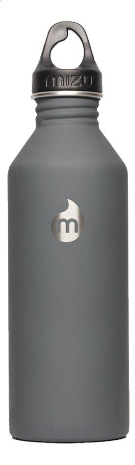 Afbeelding van Mizu drinkfles Grey 800 ml from DreamLand