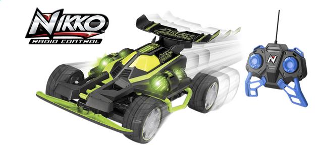 Image pour Nikko voiture RC Alien Panic à partir de DreamLand