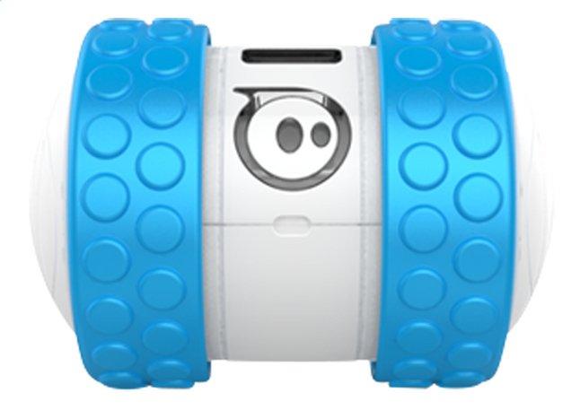 Image pour Sphero robot Ollie blanc à partir de DreamLand