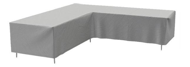 Afbeelding van AquaShield beschermhoes voor loungeset L 270 x B 90 x H 70 cm polyester from DreamLand