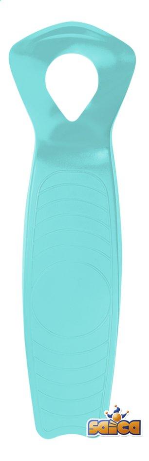 Coque pour structure de trottinette Choose your Color aqua