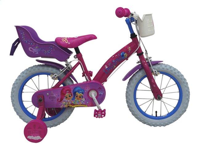 Image pour Vélo pour enfants 14