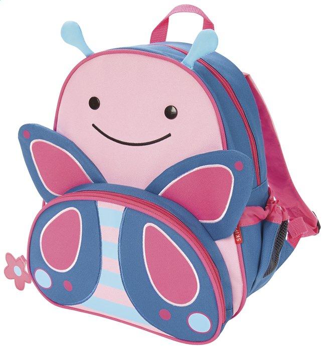 Image pour Skip*Hop sac à dos Zoo Packs papillon à partir de DreamLand