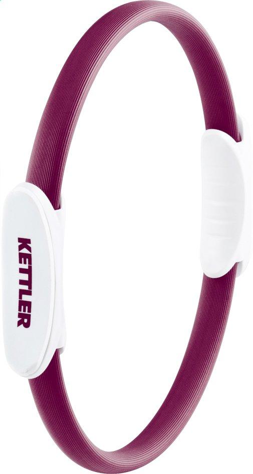 Image pour Kettler anneau Pilates bordeaux à partir de DreamLand