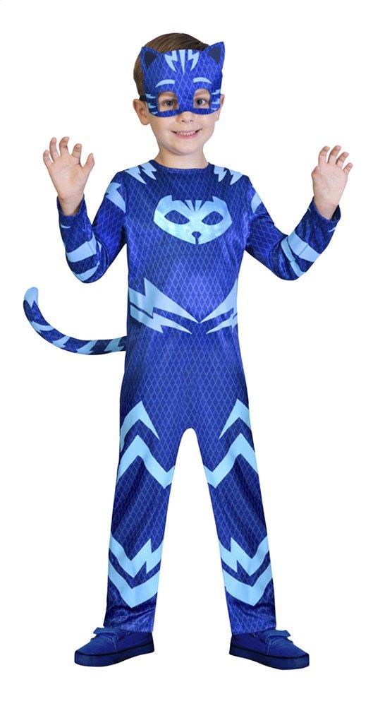 Verkleedpak PJ Masks Catboy