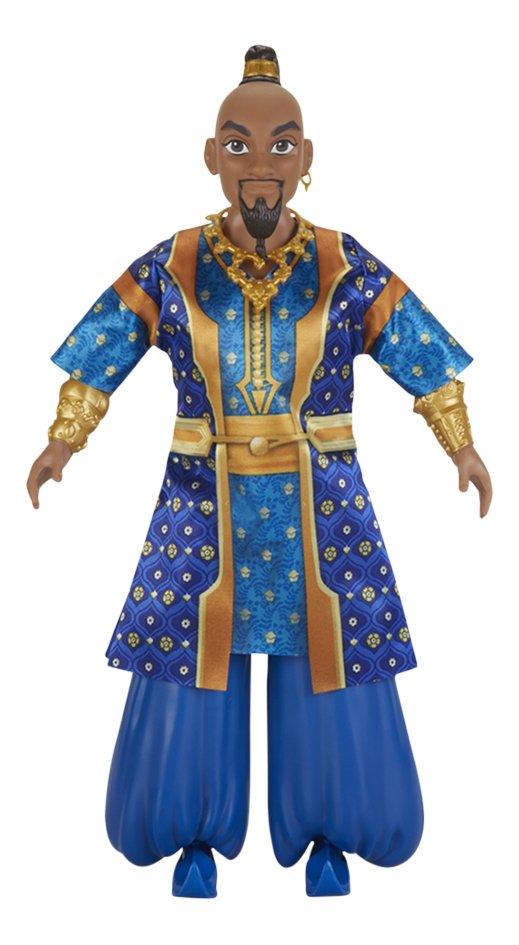 Mannequinpop Disney Aladdin Fashion Doll Geest