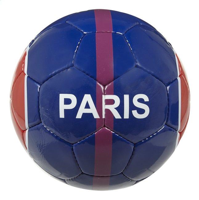 Afbeelding van Voetbal PSG maat 5 from DreamLand