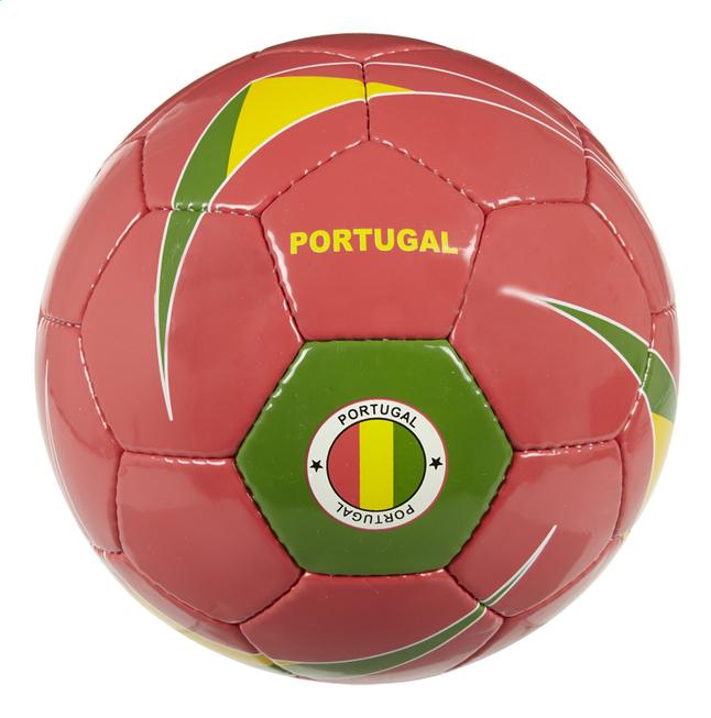 Afbeelding van Voetbal Portugal maat 5 from DreamLand