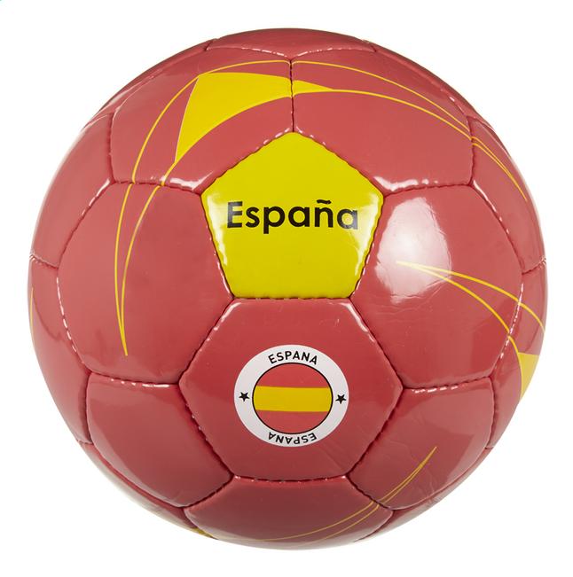 Afbeelding van Voetbal Spanje maat 5 from DreamLand