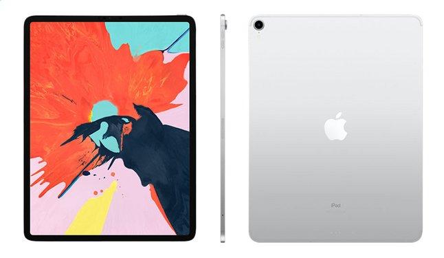 Apple iPad Pro Wi-Fi + Cellular 12,9