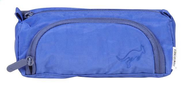Image pour Kangourou plumier bleu à partir de DreamLand