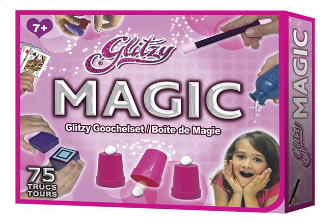 Image pour Boîte de magie Glitzy Magic à partir de DreamLand
