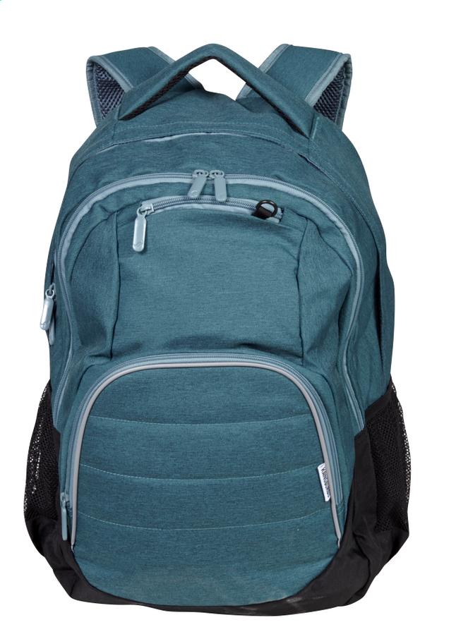 Image pour Kangourou sac à dos Vert à partir de DreamLand
