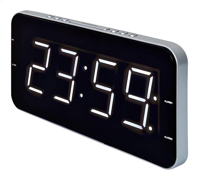 Image pour Radio-réveil Roadstar CLR-2615 à partir de DreamLand