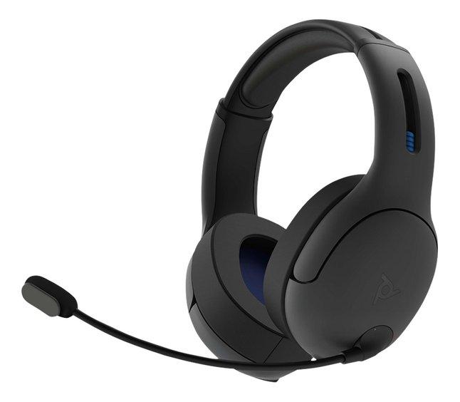 Afbeelding van PDP Bluetooth hoofdtelefoon LVL50 voor PS4 from DreamLand