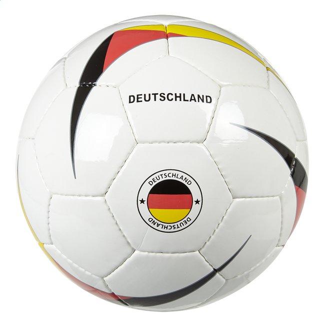 Image pour Ballon de football Allemage taille 5 à partir de DreamLand