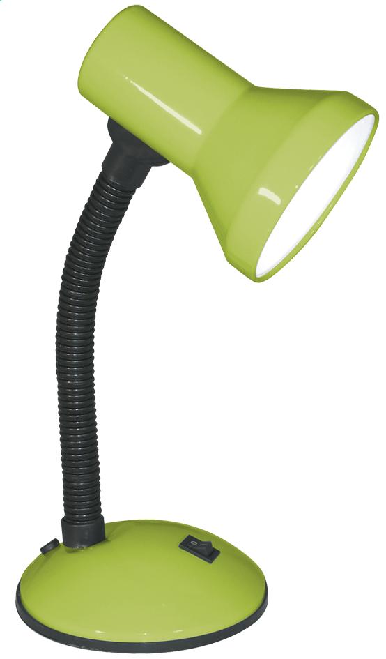 Image pour Best lampe de bureau anis à partir de DreamLand