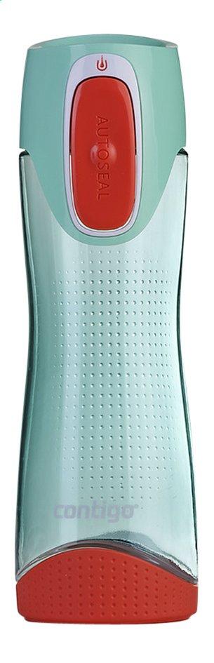 Image pour Contigo gourde Green Seagrove 500 ml à partir de DreamLand
