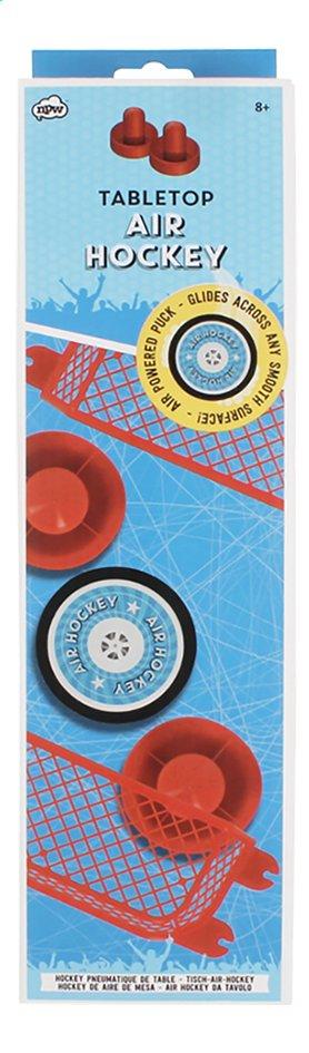 Afbeelding van Tabletop Airhockey from DreamLand