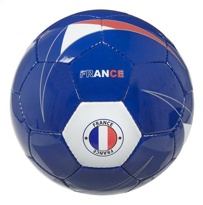 Afbeelding van Voetbal Frankrijk maat 5 from DreamLand