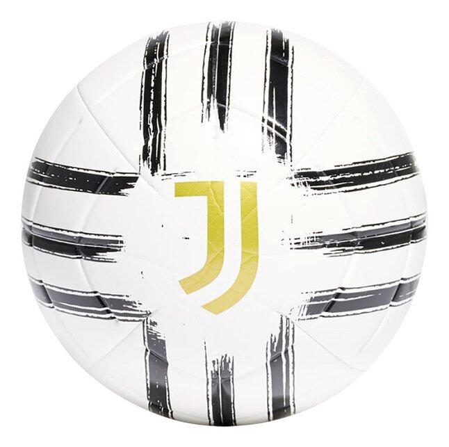 adidas voetbal Juventus CLB maat 5