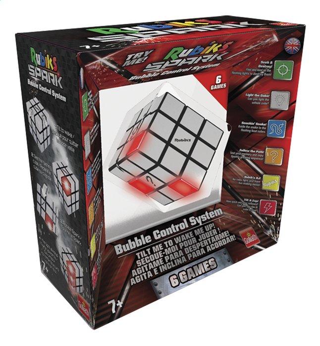 Afbeelding van Rubik's Spark from DreamLand