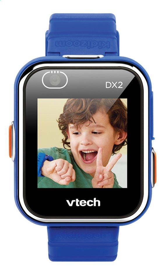 Afbeelding van VTech Kidizoom Smartwatch Connect DX2 blauw from DreamLand