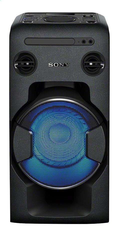 Image pour Sony haut-parleur MHC-V11 à partir de DreamLand