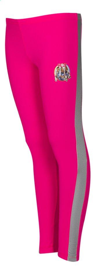 Afbeelding van Rucanor Broek K3 roze from DreamLand