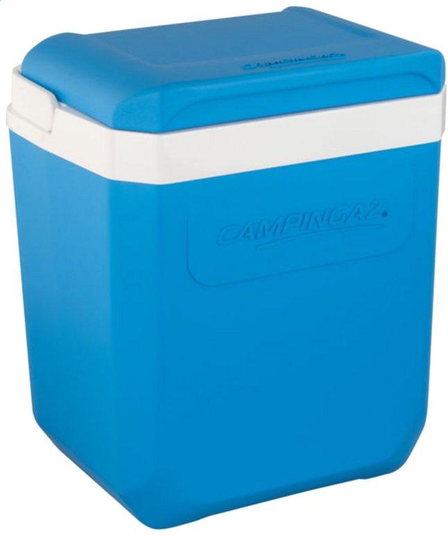 Afbeelding van Campingaz Koelbox Icetime cooler 30 l blauw from DreamLand